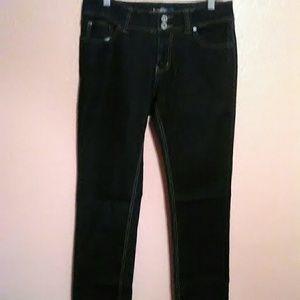 f4899c3b96b Women s Angels Plus Size Jeans on Poshmark
